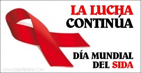 DIA-MUNDIAL-DEL-SIDA_001
