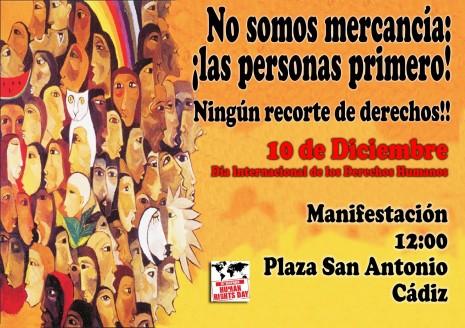 Derechos-Humanos.jpg10