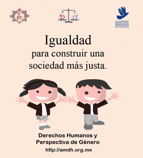 Derechos-Humanos.jpg13
