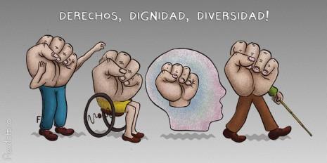 Derechos-Humanos.jpg1