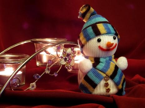 Feliz-Navidad-1357916484_85