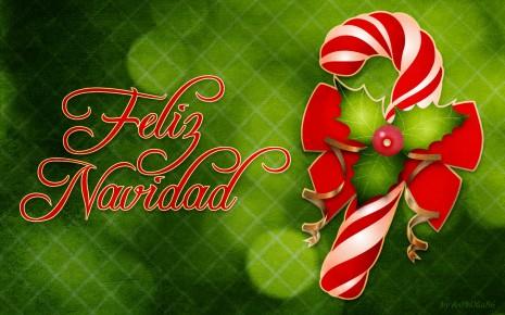 Feliz-Navidad-2010-Widescreen-Wallpaper