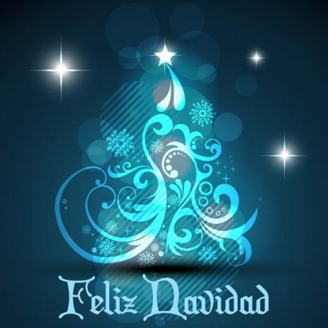 Feliz-navidad-2