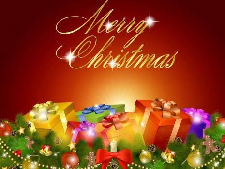 Feliz-navidad-imágenes-1