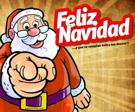Feliz_Navidad_001