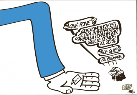Forges-corrupcion
