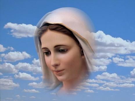 Fotos-de-la-Virgen-María-para-Facebook-8