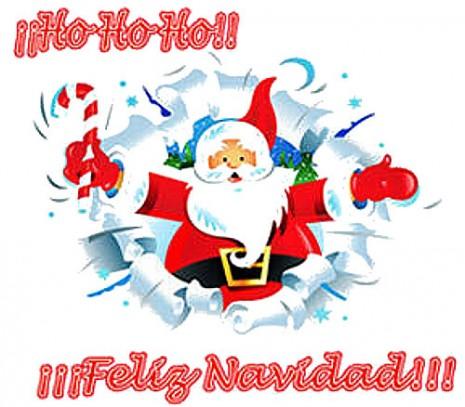 Hohoho_Feliz_Navidad