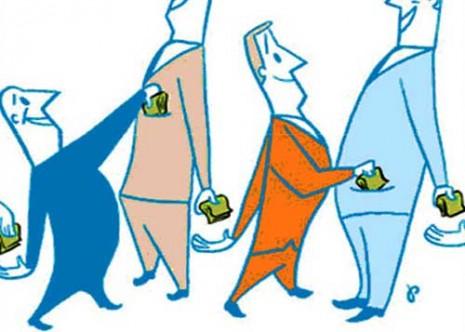 IMSS-corrupcion