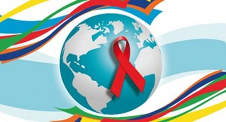 Lucha-SIDA