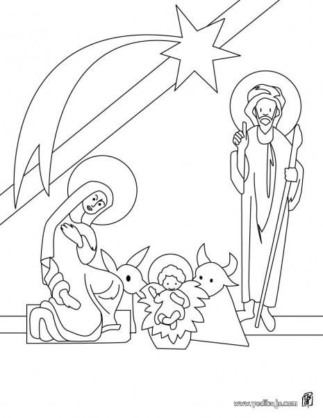 Nacimiento-Del-Niño-Jesus-para-colorear-2.jpg9