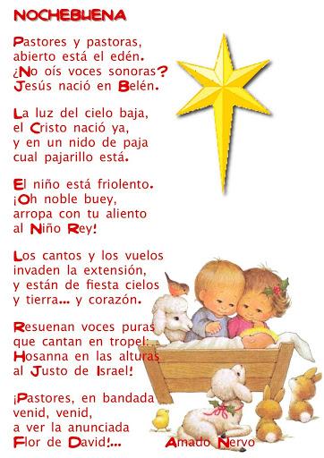 Poesía-de-navidad-2
