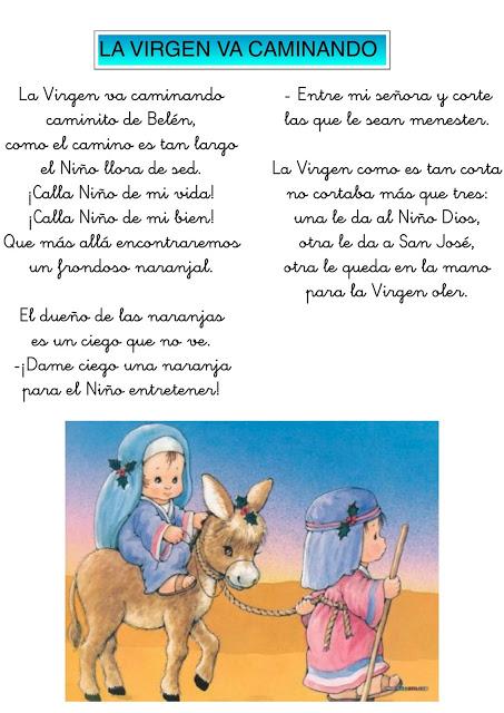 Poesía-de-navidad