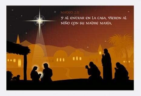 Postales-para-compartir-Reyes-Magos-550x376