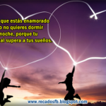 155 Imágenes de amor con frases románticas para compartir entre enamorados en San Valentin