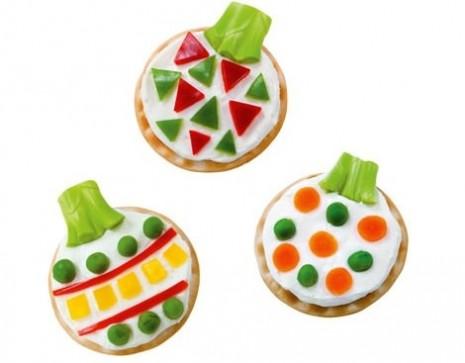 aperitivos-canapes-navidad-bolas