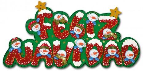 aviso-feliz-navidad-01_001