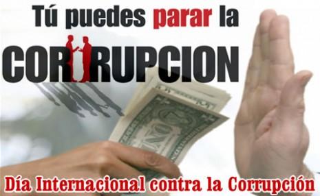 barometro_corrupcion