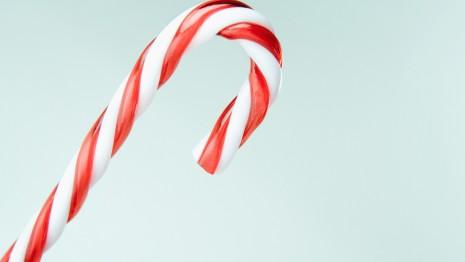 bastonwallpaper-christmas-candy-bar