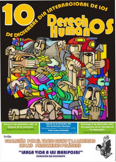 cartel final diez de diciembre (1)