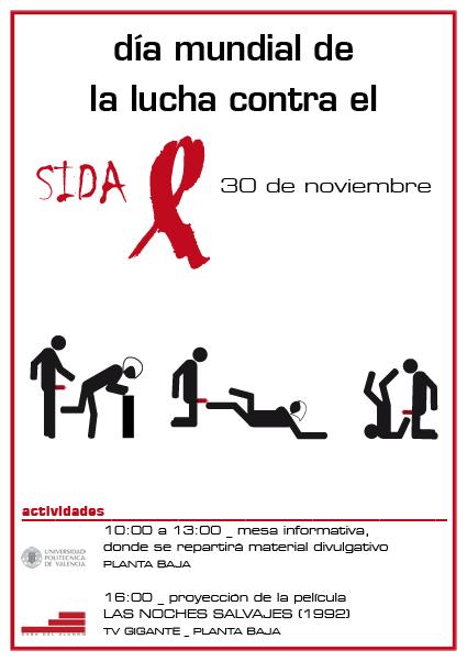 cartel_dia_sida_web