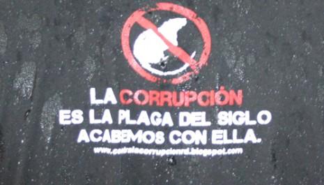 contra_corrupcion