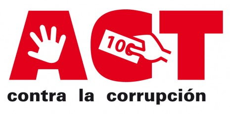 corr11_logo_ES