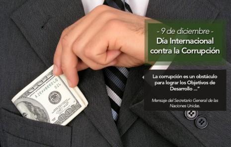 día-internacional-contra-la-corrupcion-Alejandro-Somuano-Ventura