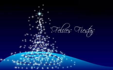 denia-guia-feliz-navidad