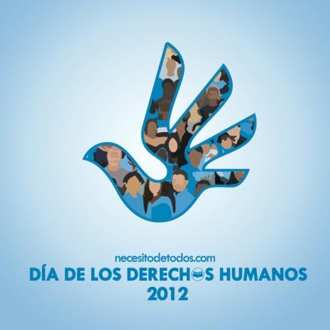 dia-de-los-derechos-humanos-necesitodetodos