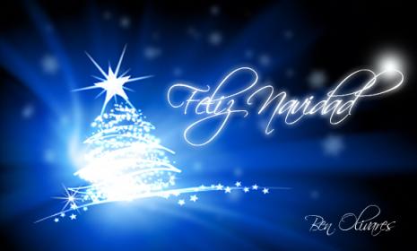 feliz-navidad-09
