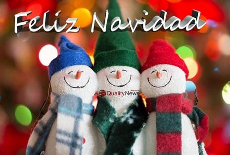 feliz-navidad-2012