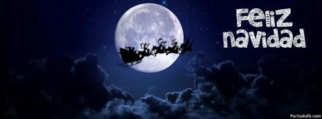 feliz-navidad-2014