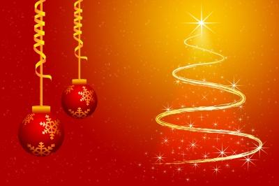 feliz-navidad-amigos-twitter