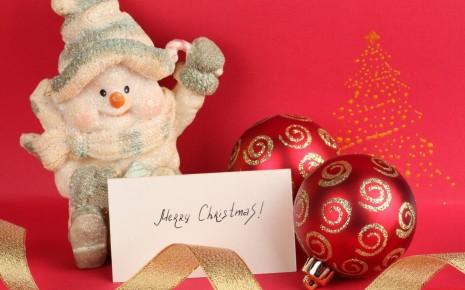 feliz-navidad-just-merry-christmas
