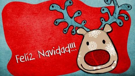 feliz-navidad-para-el-mundo-22