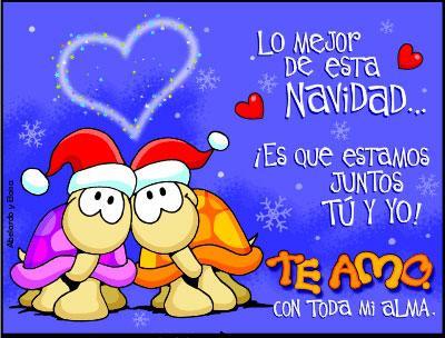 feliz-navidad-te-quiero-mucho.jpg6