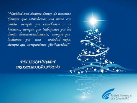 feliz navidad y prospero ao nuevo 3
