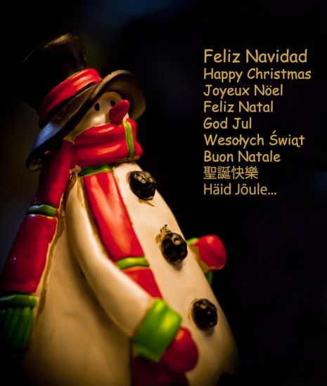 feliz navidad_003