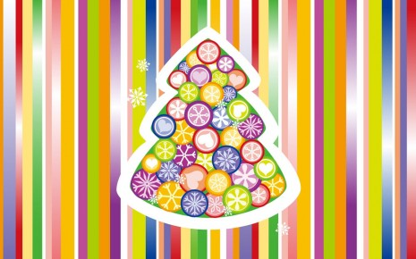 feliznavidad2012