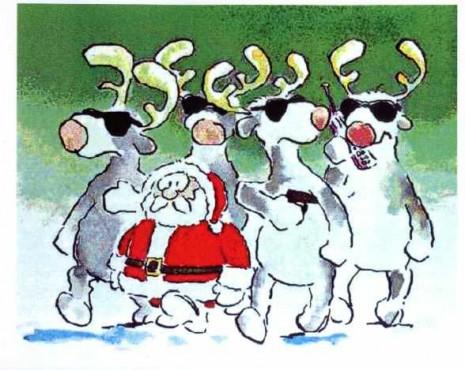 feliznavidad_003