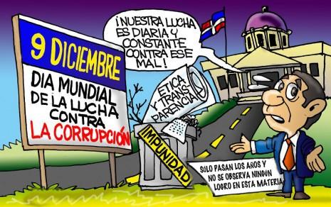 la-republica-22-11-12-portada-A3