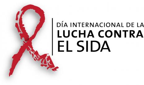 logo-sida-02