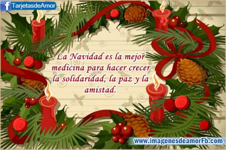 navidad.png3