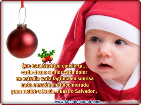 navidadbebe