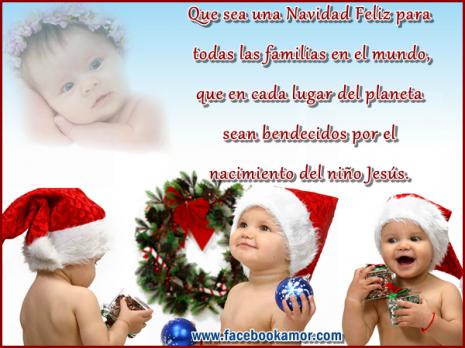 navidadbebe.png2