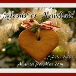 132 Frases cristianas de Navidad e imágenes bonitas para descargar