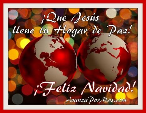 navidadcristiana.jpg5