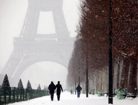 paisajesinviernoenparis