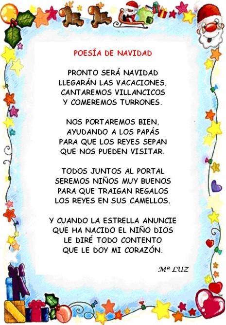 poemas-de-navidad-mi-poesc3ada-navidad5
